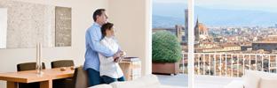 assicurazione casa Cesena
