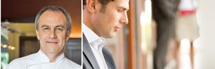 assicurazioni imprese Allianz Cesena