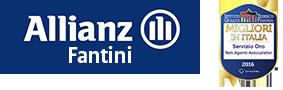 Allianz Cesena Fantini