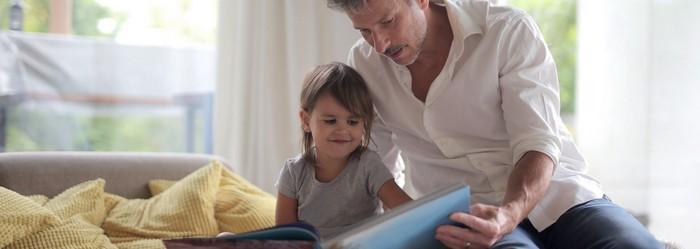 Proteggi la tua casa con Allianz Fantini di Cesena